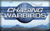 Chasing Warbirds