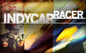 Indy Car Racer