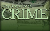 Unperfect Crime
