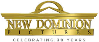 New Dominion Pictures Celebrates 30th Anniversary